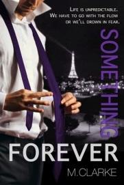 b73e0-somethingforevercover