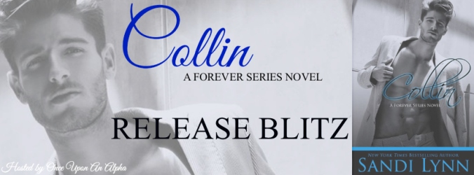 Collin Banner