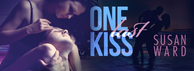 facebook one last kiss (1)