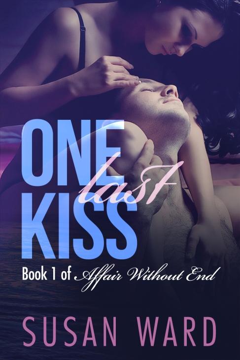 one last kiss_amazon