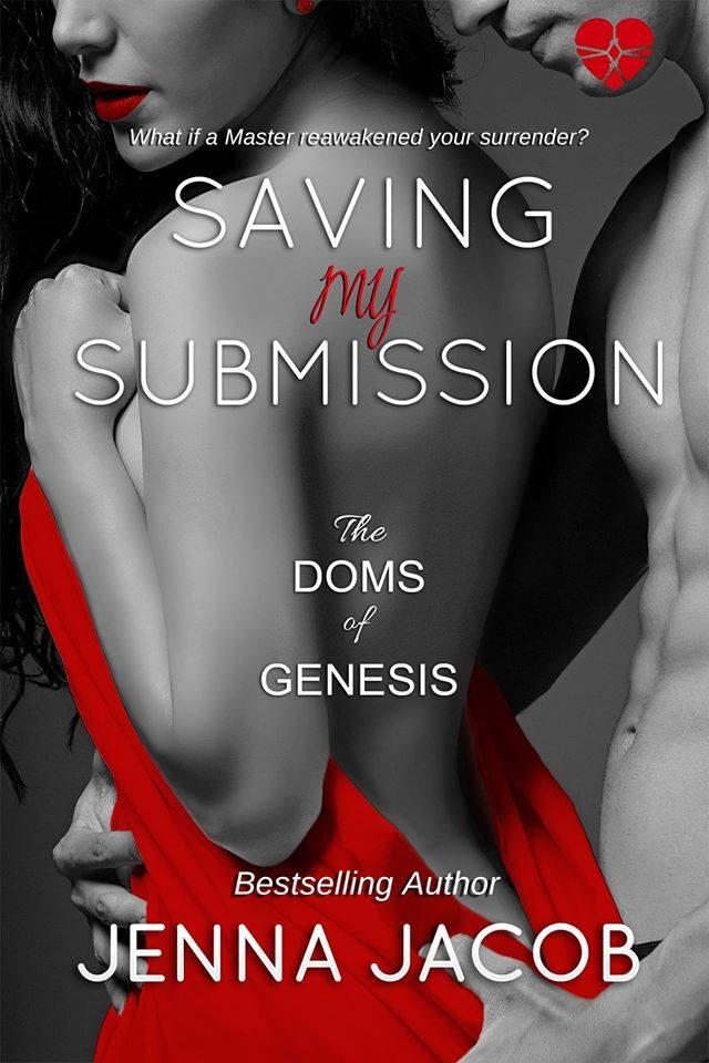 SavingMySubmission