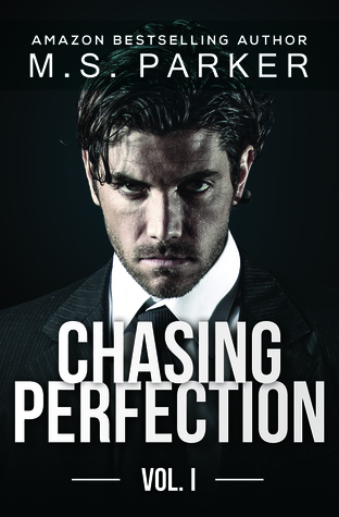 ChasingPerfectionICover