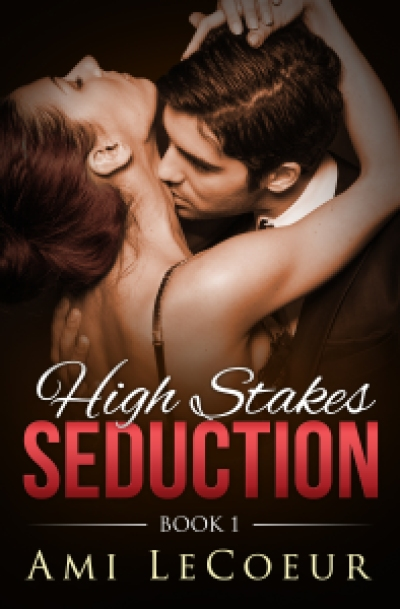 HighStakesSeduction-Book1