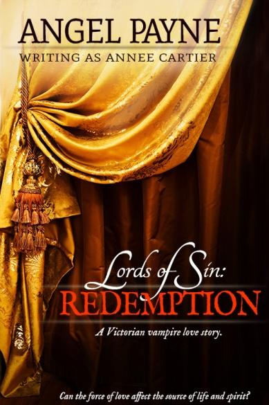 redemption_72dpi_500x750 (2)