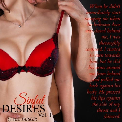 SinfulDesires1Tease2