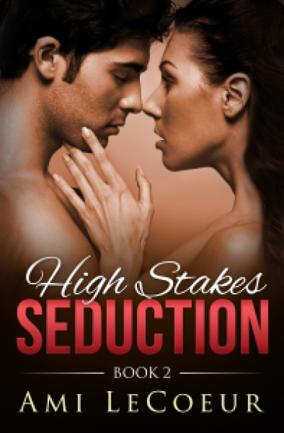 HighStakesSeduction-Book2a