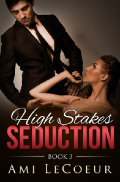 HighStakesSeduction3Cover