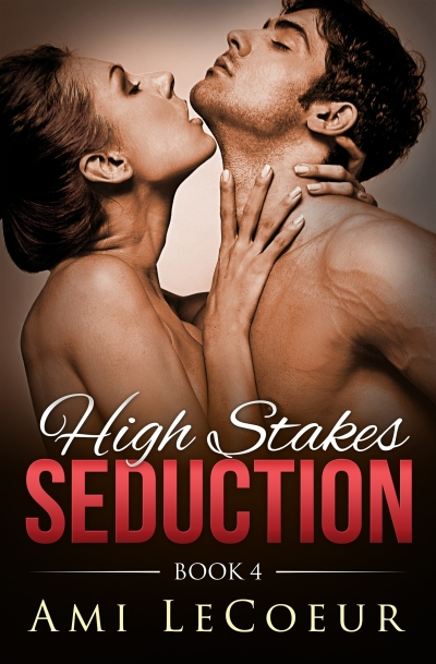 HighStakesSeduction-Book4a