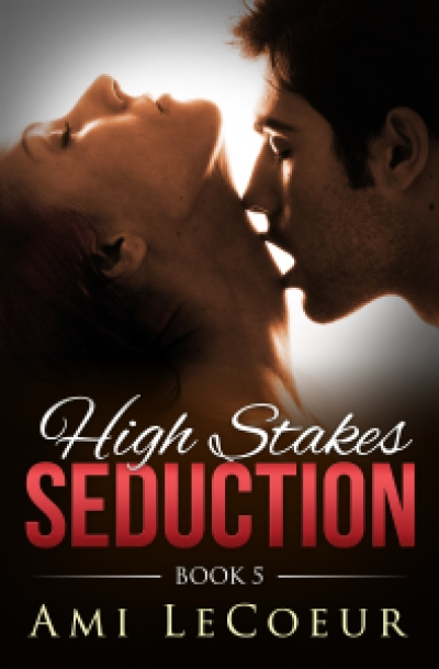 HighStakesSeduction-Book5