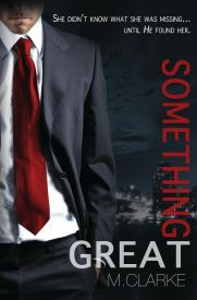SomethingGreatCover