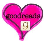 http://www.goodreads.com/author/show/4833990.Jillian_Dodd
