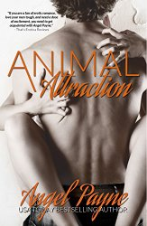 animalattractioncover