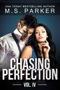 ChasingPerfectionIVCover
