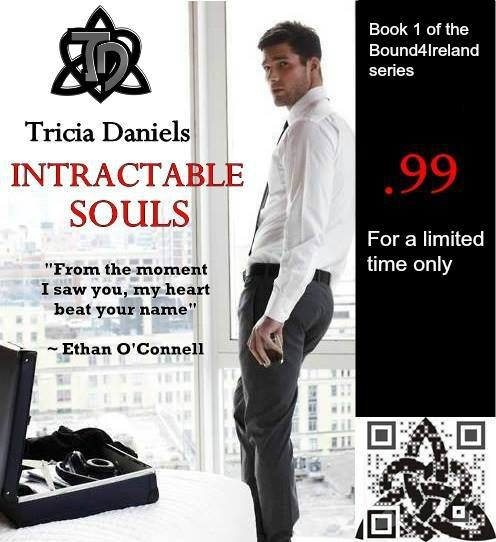 IntractableSoulsSale