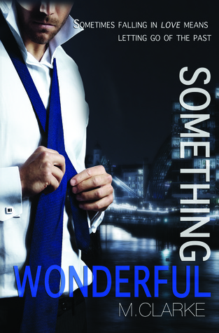 SomethingWonderfulCover