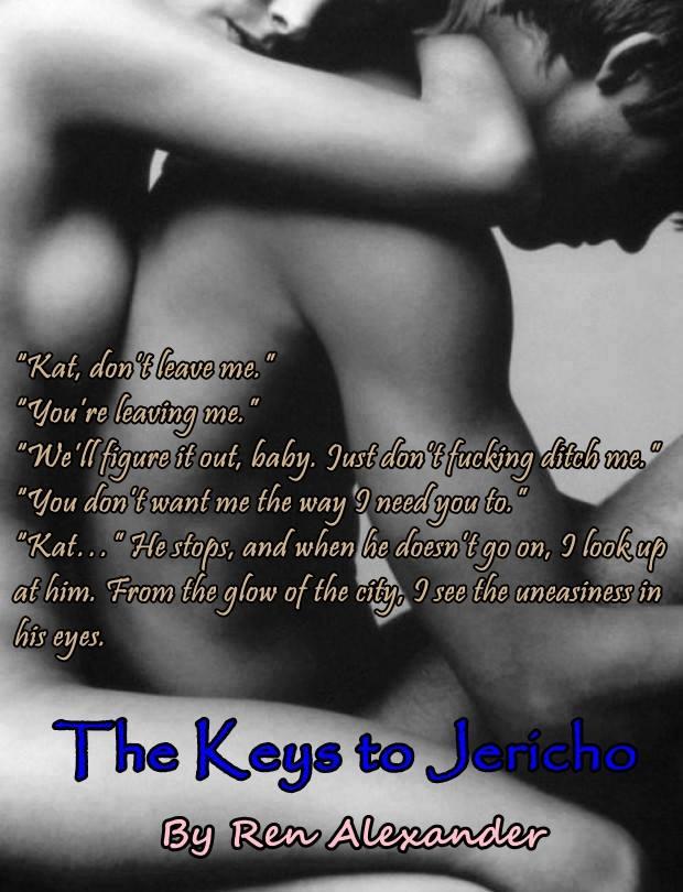 TheKeystoJerichoTease2