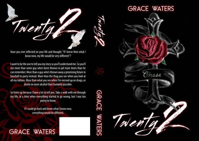Twenty2Jacket