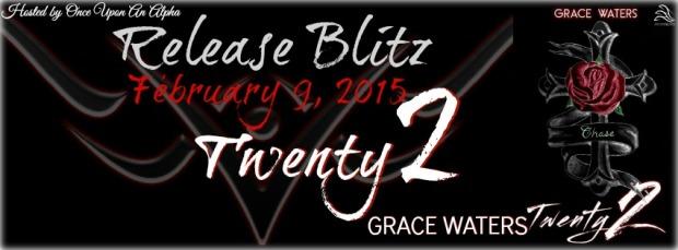 Twenty2RBBanner